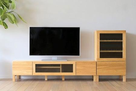 Softbank光TV工事の再工事